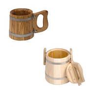 Инструкция по эксплуатации для Кружек и Кадок для меда