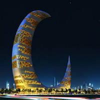 Горящие туры в ОАЭ.