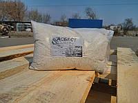 Асбест ХРИЗОТИЛ 0.5 кг (20шт)