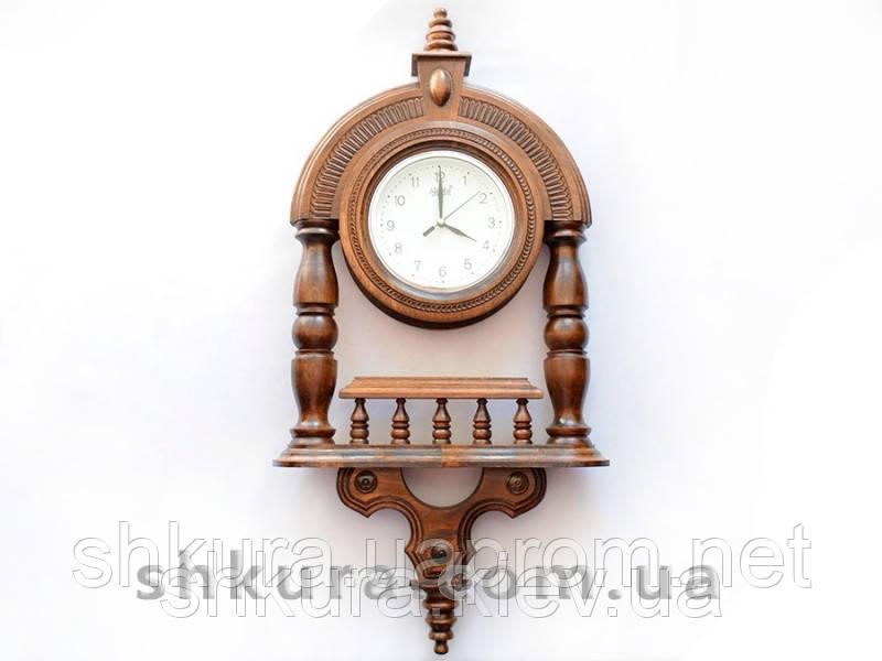 """Часы """"Гармония"""", фото 1"""