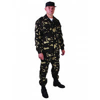 Рип стоп камуфляж в Украине. Сравнить цены bf4989828d57d