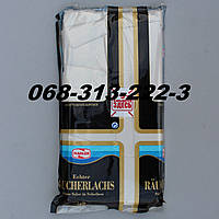 Фасовочные полиэтиленовые пакеты оптом 18х35см 450шт 900г 9 рыба