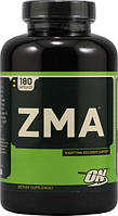 Optimum Nutrition ZMA 180 капс.
