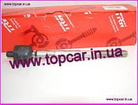 Рулевая тяга Л/П Renault Laguna II 01-  TRW Германия JAR662