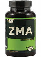 Optimum Nutrition ZMA 90 капс.