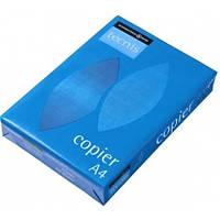 Бумага Офисная А 4 80 g/m2 Tecnis Copier (500л)