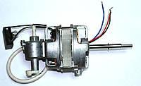 Мотор (двигатель) для вентилятора Polaris PSF-40RC