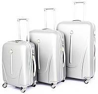Круппа чемоданы рюкзаки deuter санкт-петербург