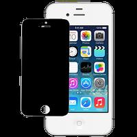 Замена дисплея c сенсорным стеклом (high copy) iphone 4/4s