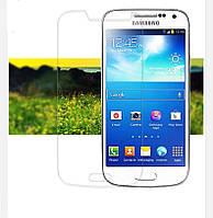 Защитное стекло для Samsung Galaxy S4 i9500
