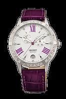 Женские часы Orient FET0Y004W0