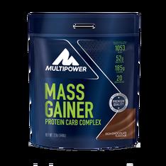 Multipower Mass Gainer 65 г