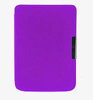 Обложка для электронной книги PocketBook Pro 515 mini - Purple