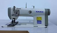 Швейная машина для пошива обуви Taking TK 551, фото 1