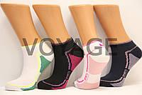 Носки женские спортивные короткие SINAN