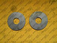 Подкладка рессоры для DAF 95 FI 32X95X4