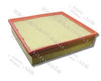 Vitano VA511/1 - фильтр воздушный (аналог sb-549)