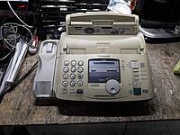 Факс Panasonic KX-FP82RS