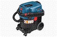 Пылесос для влажного/сухого мусора Bosch GAS 35 L SFC+ Professional