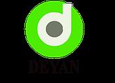 """Компания """"DEYAN"""""""