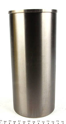 Гильза поршневая мерседес 608 -2320 / Mercedes OM364 (97x100,4x222), фото 2