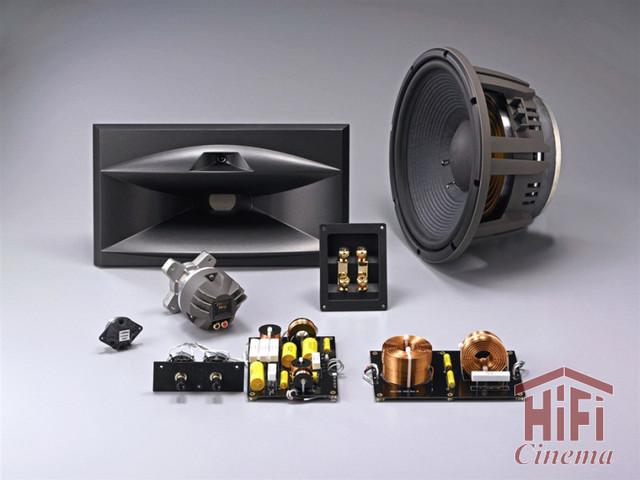 JBL 4429 студійні монітори акустична система