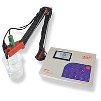 AD1000 ADWA - профессиональный мультиметр (pH-ОВП-Температура)