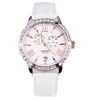 Женские часы Orient FET0Y003Z0