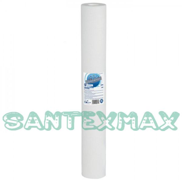 Картридж поліпропіленовий Aquafilter FCPS10-L