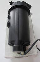 Корпус топливного фильтра в сборе RENAULT TRAFIC/MASTER RENAULT ориг. (8200780968)