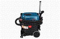 Пылесос для влажного/сухого мусора Bosch GAS 35 L AFC Professional