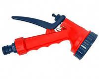 Пистолет-распылитель Technics 5-позиционный пластиковый