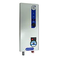 Настенный электрический котел Tehni-x (Техникс) КЭТ (220/380 В). Премиум