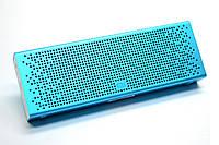 Xiaomi Bluetooth Speaker Blue (MDZ-15-DA)