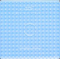 """Поле для Maxi, """"Большой квадрат"""", Maxi 3+"""