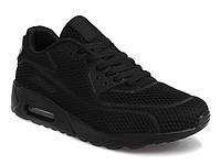 Мужские кроссовки Douglas black
