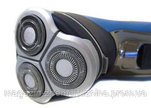 Электробритва Domotec MS-7490!Акция, фото 3