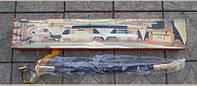 Cувенирная парадная сабля gold, для коллекционеров, фото 1