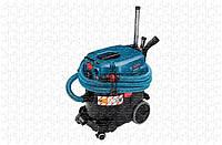 Пылесос для влажного/сухого мусора Bosch GAS 35 M AFC Professional