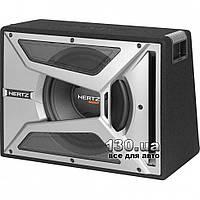 Автомобильный сабвуфер Hertz EBX 200.5