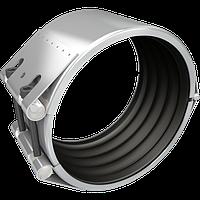 Ремонтная муфта для труб OPEN-FLEX