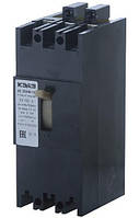Автоматический выключатель АЕ-2053М-100 20 А