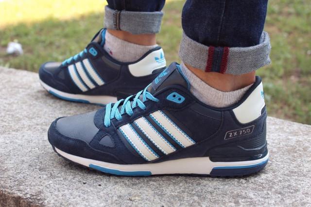 Мужские кросовки