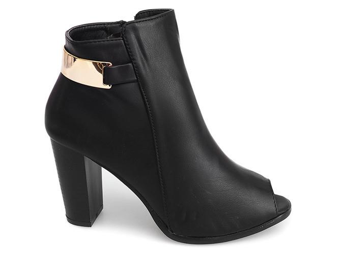 Женские ботинки Speier
