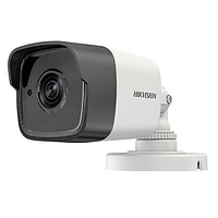 Уличная HDTVI камера  DS-2CE16C0T-IT5(3.6mm)