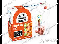 Автосигнализация Starline E95 BT 2CAN+LIN GSM**