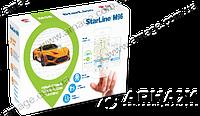 Автосигнализация Starline M96 XL