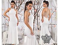 fdb20ad1b6f Красное платье со стразами в Харькове. Сравнить цены