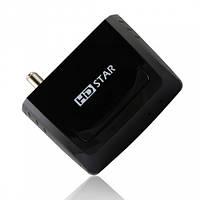 Цифровой спутниковый телеприемник MyGica HDStar DVB-S2 USB TV BOX