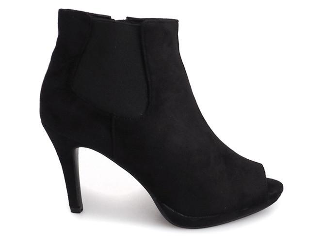 Женские ботинки Tinney